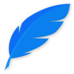 Fox Writer 1.0.14 mac版