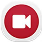 屏幕录像软件(Mirillis Action!) 4.7.0 中文版