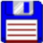 全能文件管理器Total Commander 9.50 a RC1 官方正式版