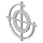 机械螺纹app
