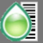 领跑_LabelPainter标签条码打印软件 6.1.2 官方版
