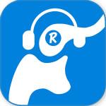 河南广播app 3.6 安卓版