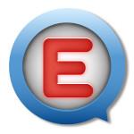 英语圈 2.3.0 安卓版