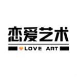 恋爱艺术app 2.1.0 安卓版