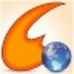 Esale服装批发销售管理软件 7.6.4.2 免费版