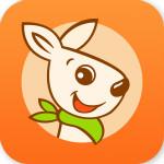 口袋鼠 2.0.4 安卓版
