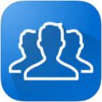 Admin900网管软件 10.2.35 免费版