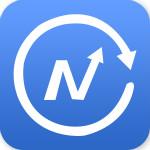 NMC平台app