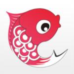 小鯉魚育兒 4.7.2 安卓版