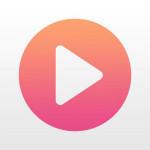 Ultra Video Joiner 3.5.6 汉化版 1.0