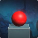 红球冒险安卓版