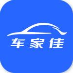 车家佳app