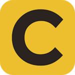 餐飲圈app 6.0.0 IOS版