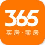 365淘房 8.1.22 安卓版
