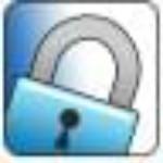 Alternate Password DB(电脑密码管理器) 3.070 免费版