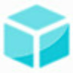 imapbox 7.8.4 中文版