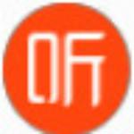 喜馬拉雅音樂外鏈獲取工具 5.1.1.1 免費版