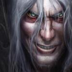 魔兽争霸3怪物军团灰色前夕地图