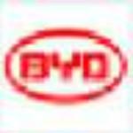 BYD电池管理软件 1.0.2 绿色版
