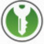 keepassxc(密码管理器) 2.6.1 绿色版