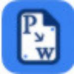 聚优PDF转换成WORD转换器下载