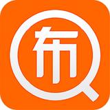 搜布app 8.11.0 安卓版