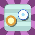 Shuffle Circle 1.0 mac版