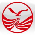 四川航空app 5.4.0 ios版