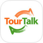 TourTalk译游app 5.2.0 iPhone版