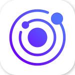 百度度宇宙app