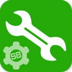 CheatMaker 1.80 绿色免费版