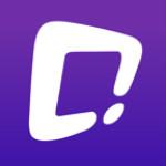 轻轻办公app 8.0.9 安卓版