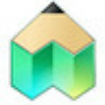 绘画助手 2.0.6.0 官方版