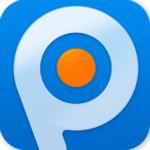 PPTV聚力破解版 7.3.3 安卓最新版