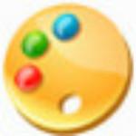 PicPick截图软件 5.0.3 中文版