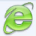 天行瀏覽器 4.0.5 官方免費版