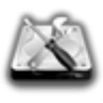 Erelive Data Recovery_误删数据恢复软件 5.2.0.0 绿色版