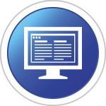 騰訊桌面整理工具 2.9.20245.127 免費版