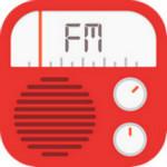 蜻蜓FM 8.3.9 iPhone版
