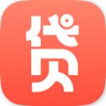 小贷优品 1.1.0 安卓版