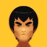 Bruce Lee 1.0 安卓版