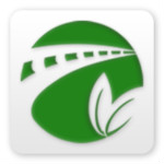 中国智慧农业网 2.1.2 安卓版