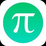 小学数学公式大全app 7.5 安卓版