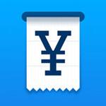 DailyCost app 1.9.3 ios版