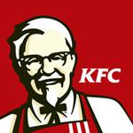 肯德基KFC 4.724 ios版