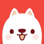共享宠物app