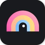 Rainbow安卓版