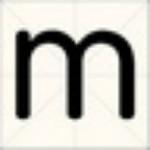 小学数学出题器 1.5 绿色版
