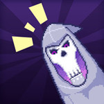 DeathComing死神來了 1.1.6.631 ios版
