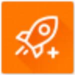 Avast Cleanup Premium_系统垃圾清理工具 20.1.9277 绿色版